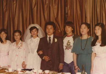 shon-imo-wedding