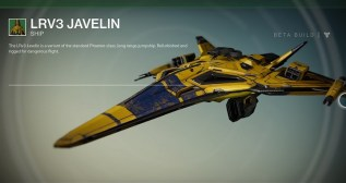 Destiny Beta_20140727095113