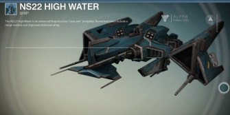 ns22_high_water