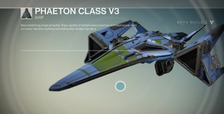 Destiny Beta_20140718022214