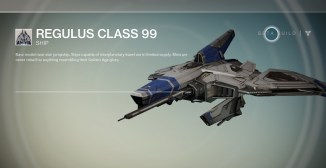 Destiny Beta_20140717164350