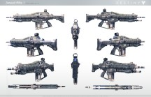 Destiny_Assault_Rifle_1
