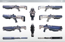 Destiny_Shotgun_1