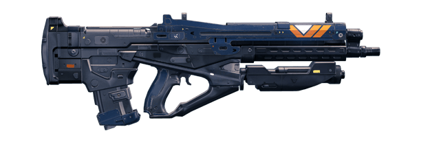 vanguard-pulse-rifle