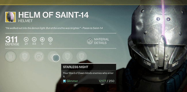 Helm_of_Saint-14 exotic