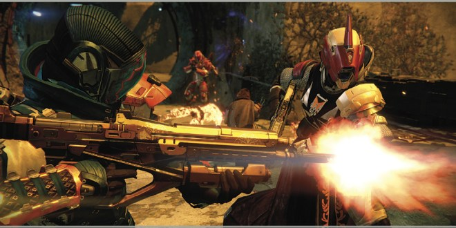 Beginner's Guide to the Crucible