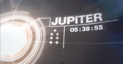 jupiter e3 destiny
