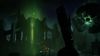 crota's end raid screens