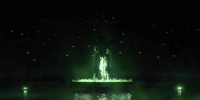 crota's end hard mode changes