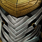 trials of osiris armor