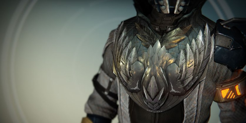 armor_warlock_purifier robes_exotic
