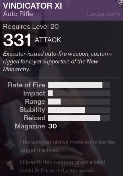 new monarchy new perks