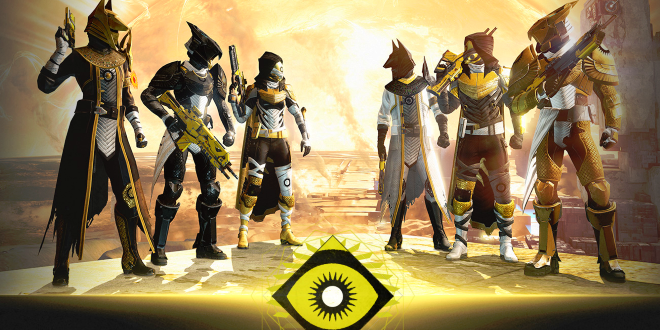 trials of osiris breakdown
