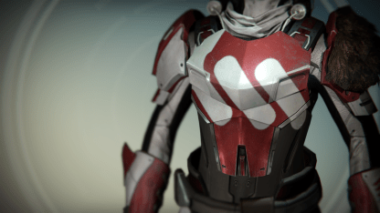 TTK_NM_Titan_Female_Chest_01