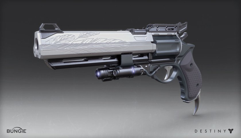 hawkmoon exotic nerf review