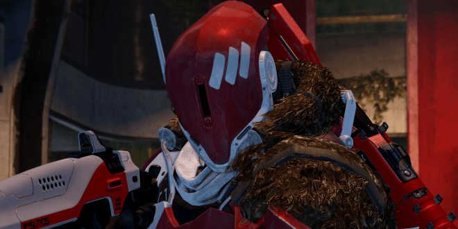 best new monarchy taken king weapoms