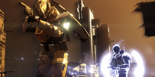 crucible radio bungie interview
