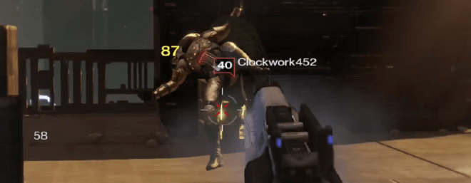 hawkmoon taken king pvp review