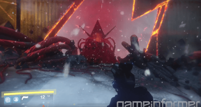 rise of iron plagueland secrets