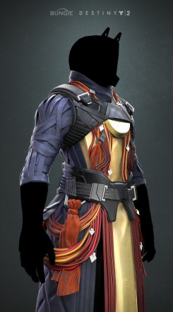 rosa-lee-warlock-exotic-chest-153
