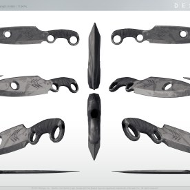 Destiny_Hunters_Knife