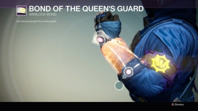 bond_of_the_queen_guard-1024x576