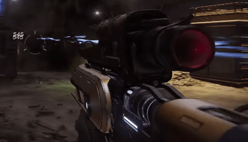 plan c exotic weapon review