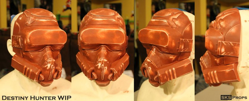 destiny_hunter_cosplay_mask_wip_2_by_sksprops-d861umt