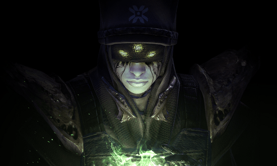 eris morn dark below destiny