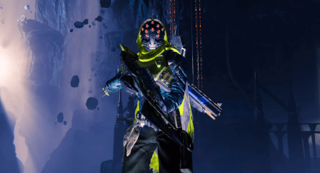exotics destiny dark below crota