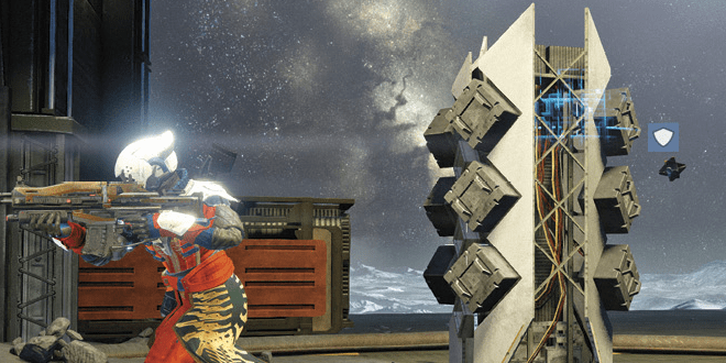 salvage guide destiny