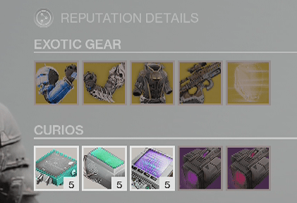 xur-items-nov2