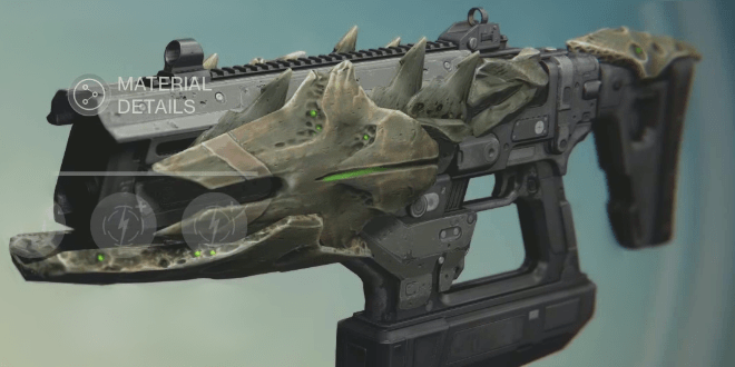 light of the abyss crota review
