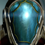 Apotheosis-Veil exotic helm review