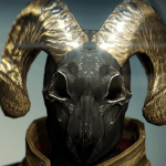 the ram helm exotic review