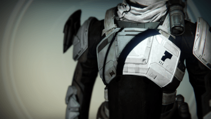 TTK_DO_Titan_Male_Chest_01