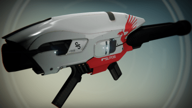 TTK_Gear_Rocket_Launcher