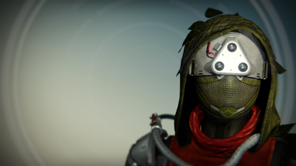 TTK_KeyArt_Hunter_Female_Helm_01