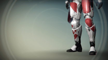 TTK_NM_Titan_Female_Legs_01