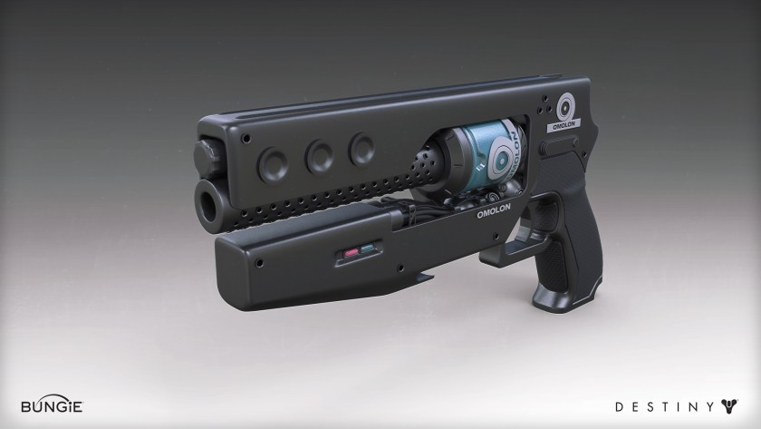 omolon_handcannon_render_big