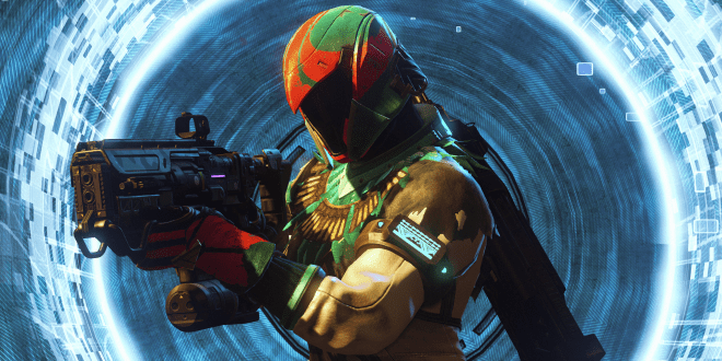 Did Bungie Deliver with Taken King
