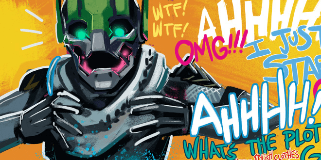 watermelon exo comic