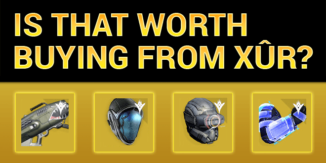 xur worth buying dragon's breath