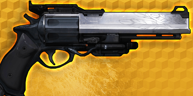 hawkmoon updated exotic review taken king