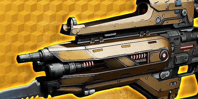 plan c exotic pvp review