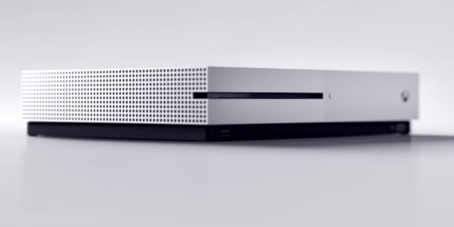 xbox one s destiny august