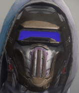 foetracer helm