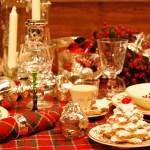 クリスマスの夜にホテルやディナーを過ごすにはいつから予約が必要?