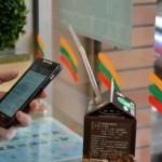 無駄な出費をなくせるスマホアプリを利用した節約の方法を実践