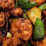 安くてボリュームもある鶏むね肉で家族も満足できる節約料理